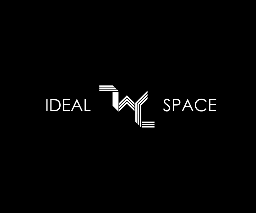 IDEAL SPACE品牌设计